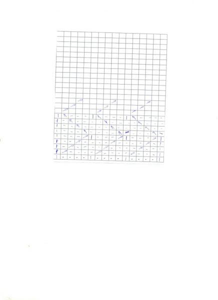 646г (436x600, 53Kb)