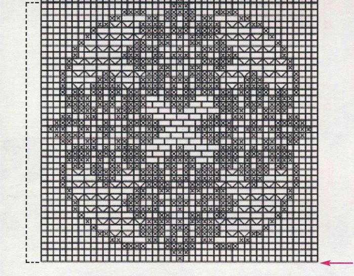 9013� (699x545, 538Kb)