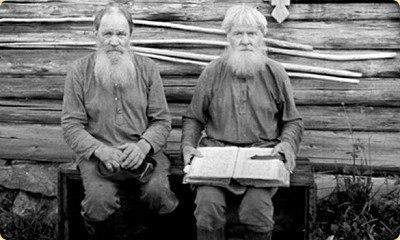Староверы знают секреты долгожительства (400x240, 29Kb)