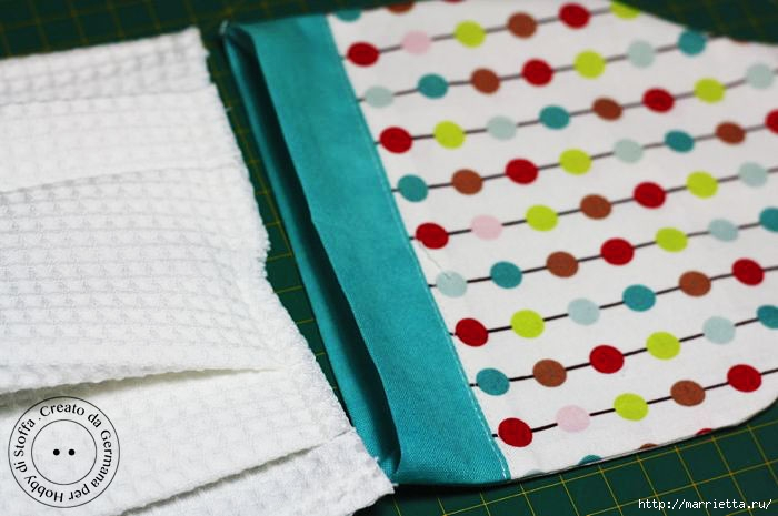 шьем сами кухонное полотенце (18) (700x465, 151Kb)