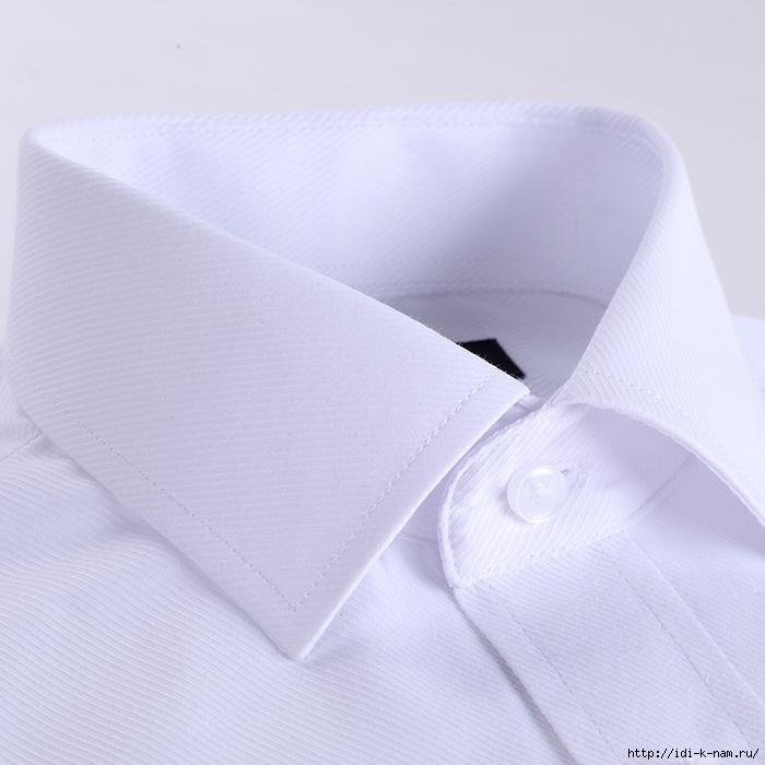 как выбрать мужскую рубашку, как купить мужскую рубашку, как правильно выбрать рубашку мужчине, секреты выбора мужских рубашек, /1429001709_T24RGaXWXXXXXXXXXX_751158808 (700x700, 182Kb)