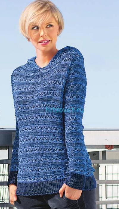 4897960_pulover13 (400x700, 213Kb)