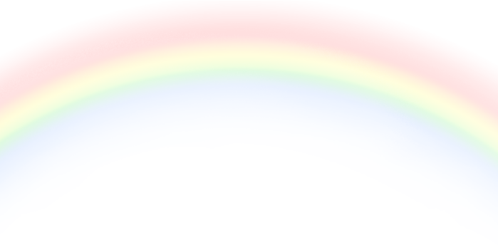 0_5ac3b_1995cc99_orig (700x344, 83Kb)