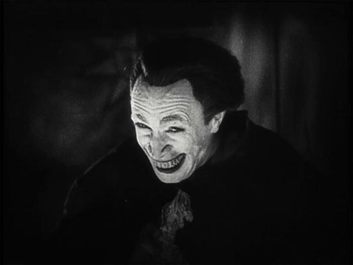 Старые классические фильмы ужасов, которые пугают не хуже современных ужастиков
