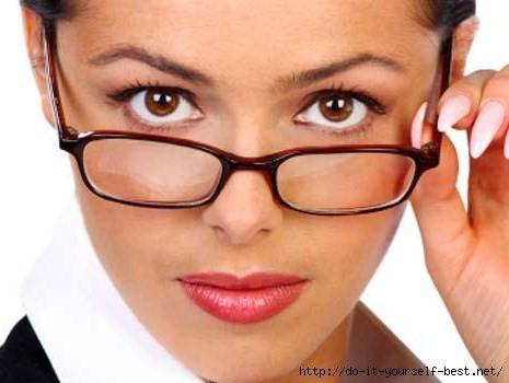 очки (465x350, 72Kb)