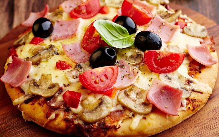Заказ пиццы (700x437, 271Kb)