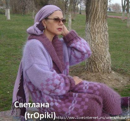 a17056d82500491307e422a399je--odezhda-ametistovaya-mozaika-palto-vyazanoe (420x390, 114Kb)