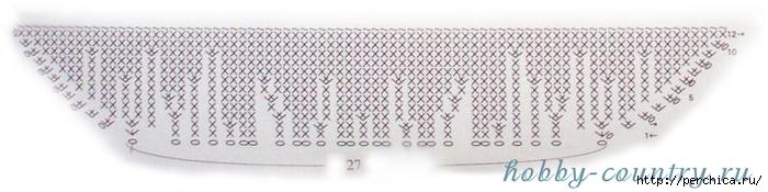 pattern3_1 (700x175, 99Kb)