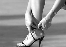 каблуки (260x185, 25Kb)