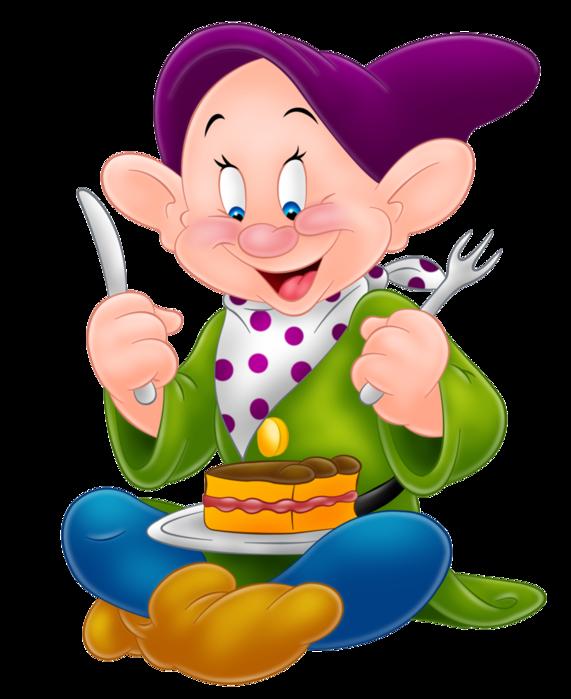 !           !Простак с тортом (571x700, 294Kb)