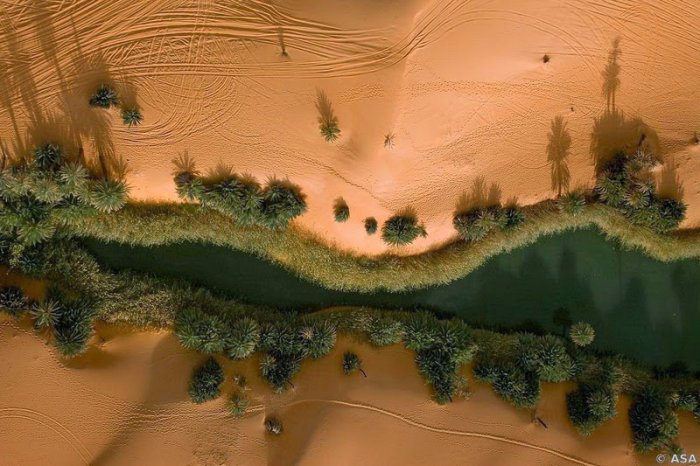 оазис убари ливия 7 (700x466, 288Kb)