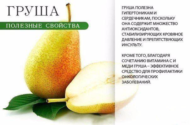1426305-R3L8T8D-650-11_1074_oboi_sergej_bodrov_1280x1024 (604x398, 176Kb)