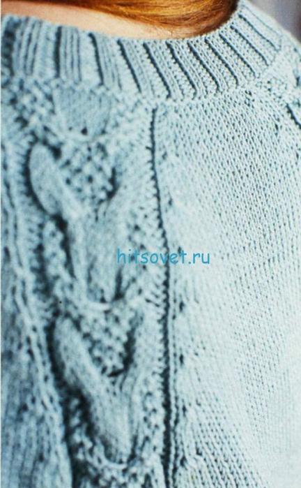 5724037_pulover32 (432x700, 225Kb)