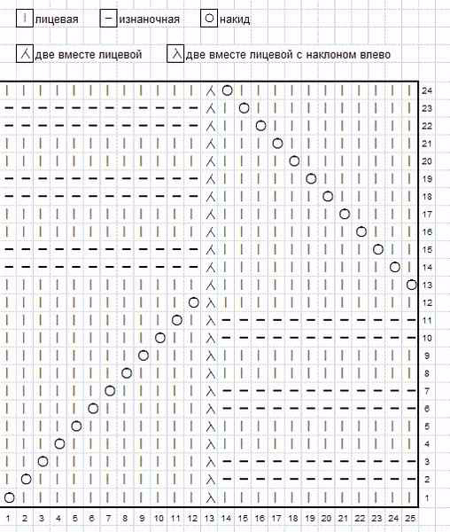 1354572499_missoni_1 (508x600, 252Kb)