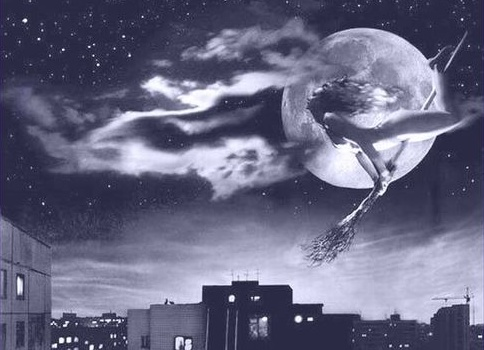 Маргарита____________________ (484x350, 61Kb)