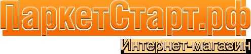 4239794_logo_2_ (495x107, 23Kb)