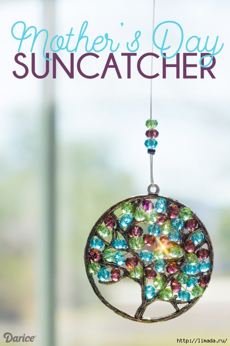 DIY-Mothers-Day-Rainbow-Suncatcher-Darice-6 (466x700, 214Kb)