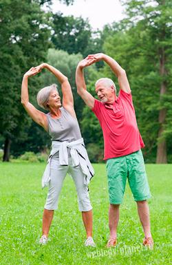 elderly-couple-exercise (250x385, 160Kb)