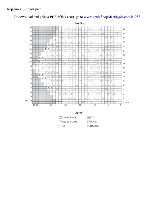 086 (540x700, 97Kb)