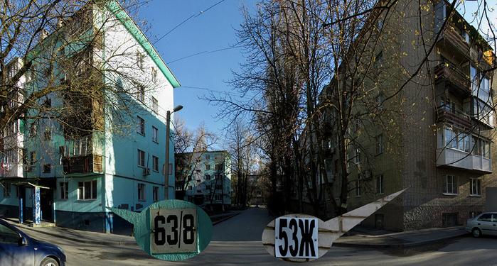 Ростов-на-Дону, Алексанровка/683232_aleksandrovka (700x375, 289Kb)