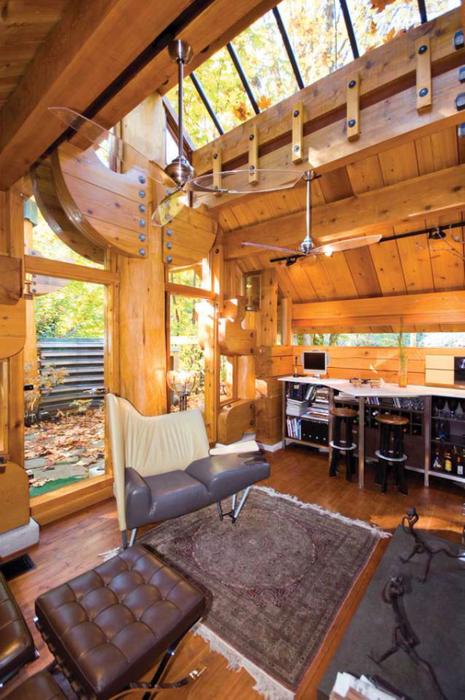 домик в лесу 6 (465x700, 421Kb)