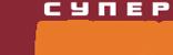 super-dveri.ru (156x50, 9Kb)