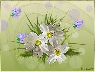 Весна (400x304, 167Kb)