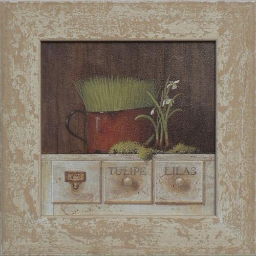 1319384970_000053-obrazy-vintage-floral-ii-5360l-www.nevsepic.com.ua (500x501, 369Kb)