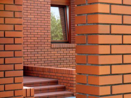 Дом-из-кирпича.-Керамический-и-силикатный-кирпич-3 (432x324, 150Kb)
