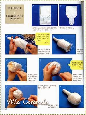 Как сшить текстильную куколку (9) (300x400, 133Kb)