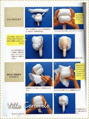 Как сшить текстильную куколку (10) (300x400, 124Kb)