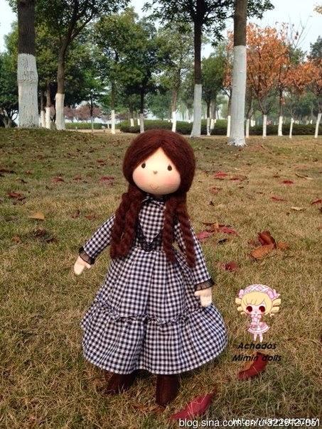 как сшить текстильную куклу (1) (453x604, 277Kb)