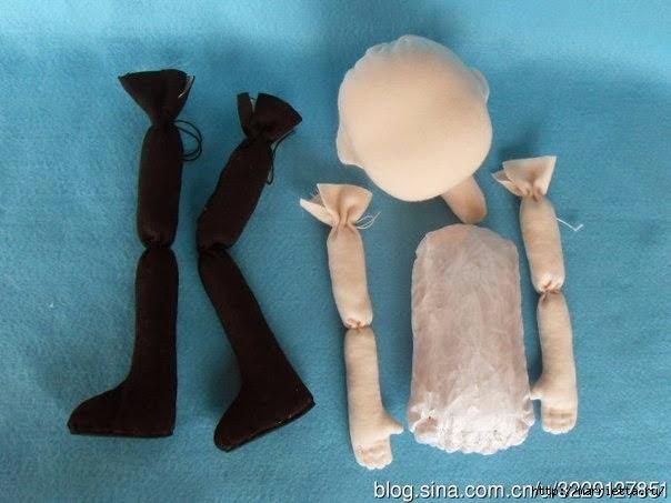 как сшить текстильную куклу (5) (604x453, 131Kb)