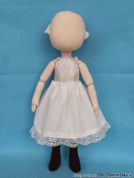 как сшить текстильную куклу (7) (453x604, 106Kb)