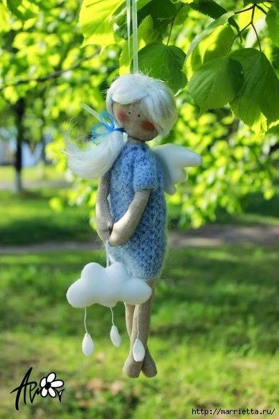 как сшить текстильную куклу (11) (402x604, 148Kb)