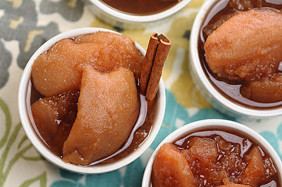 cinnamon-spiced-apples-pears-3.tif (400x266, 59Kb)