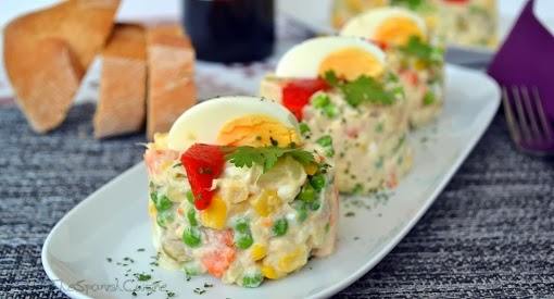Potato-salad-recipe-russian-olivier-salad (510x275, 36Kb)