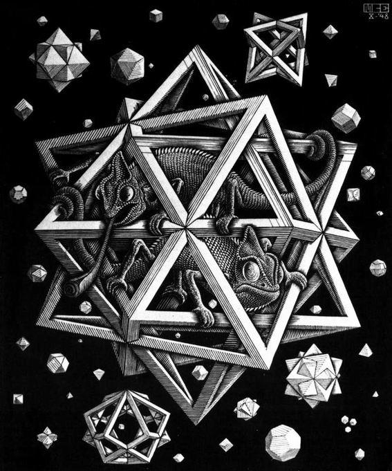 звёзды (567x681, 91Kb)