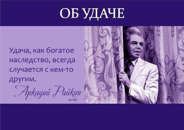ZhzyvsKKOAk (604x426, 157Kb)