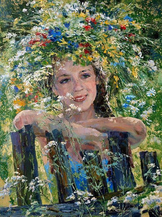 Roza Savinova1 (525x700, 148Kb)