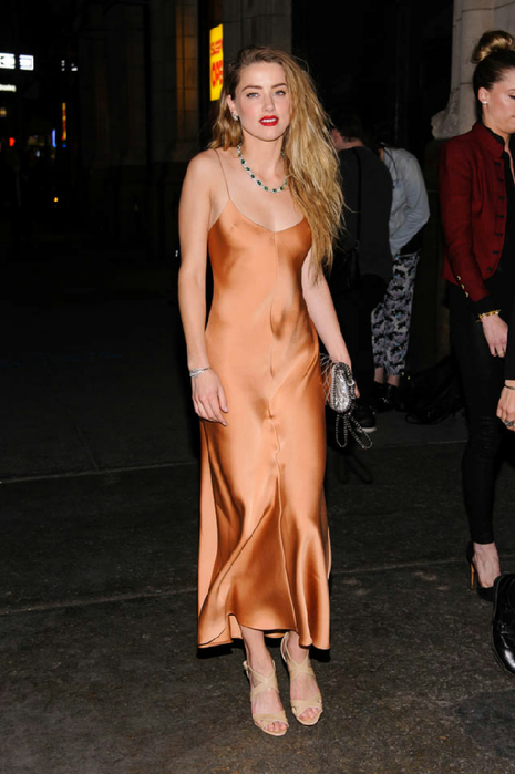 amber-heard-dress-16apr15-02 (465x700, 256Kb)