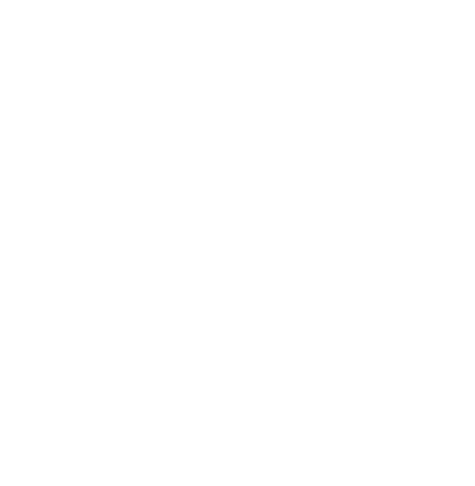 45 (684x700, 122Kb)