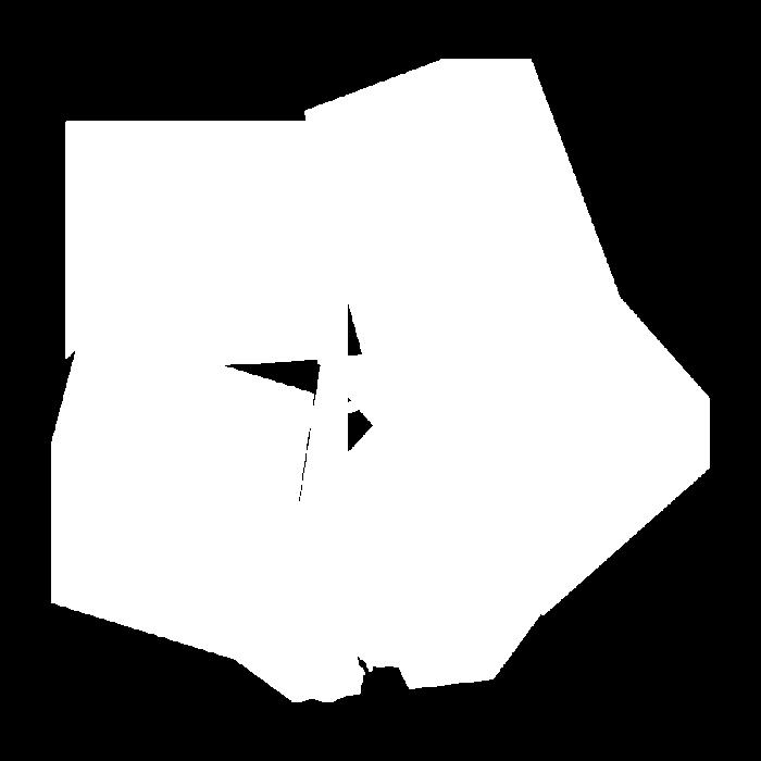 54 (700x700, 132Kb)
