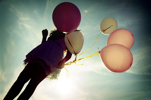ballons-girl-pink-sky-sun-sunshine-Favim.com-71002 (500x332, 81Kb)