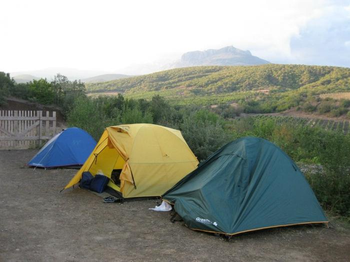 Палаточный лагерь в Крыму/4718947_10423924_1dcc56f1 (700x525, 248Kb)