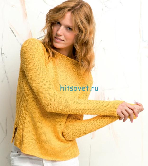 pulover26 (624x700, 365Kb)