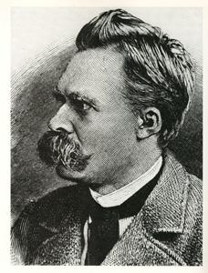 F.Nicshe (228x300, 36Kb)
