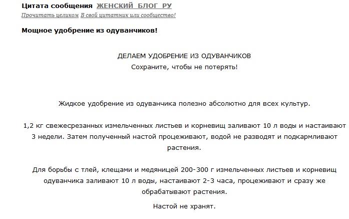 3205800_Bezimyannii_1_ (697x437, 75Kb)