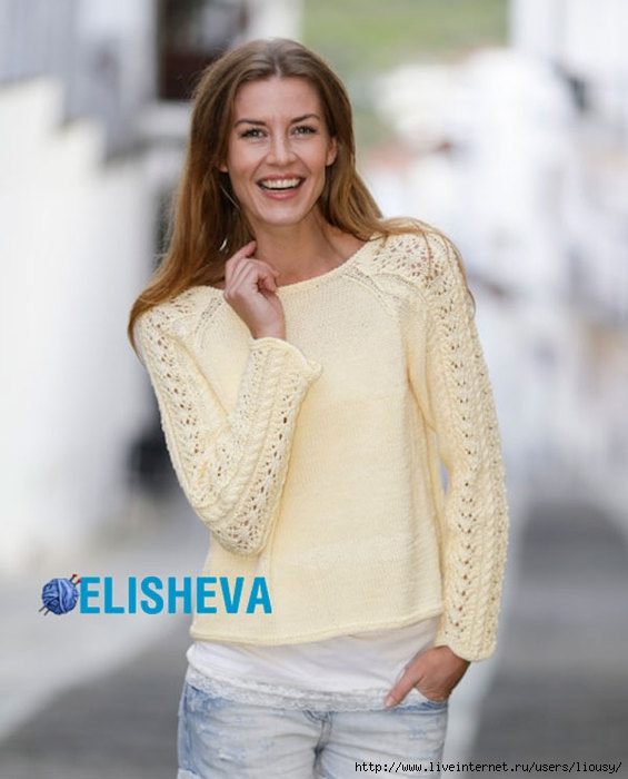 1429520101_vyazanyy-vesenne-letniy-pulover-s-adurnym-reglanom (565x700, 159Kb)