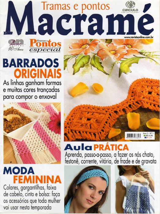 revista001 (523x700, 569Kb)